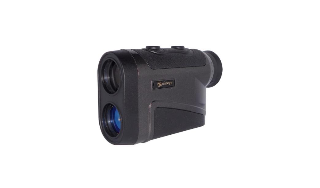 Best-Long-Range-Laser-Rangefinder