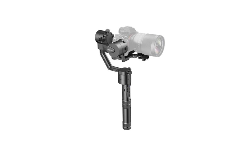 Best-3-Axis-Handheld-Gimbal-Stabilizer