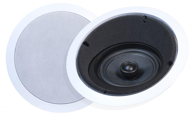 Best-Angled-Ceiling-Speakers