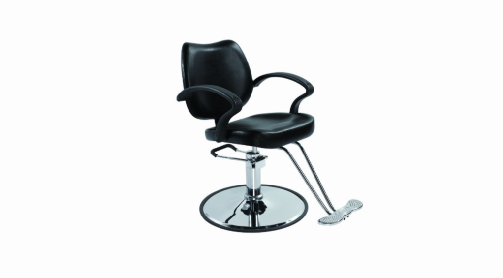 Best-Barber-Shop-Chairs
