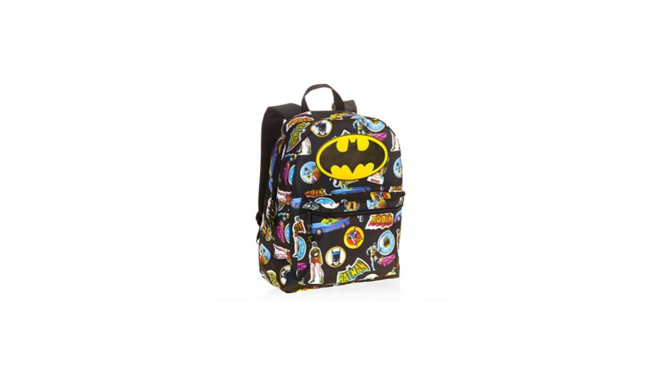 Best Batman Backpacks