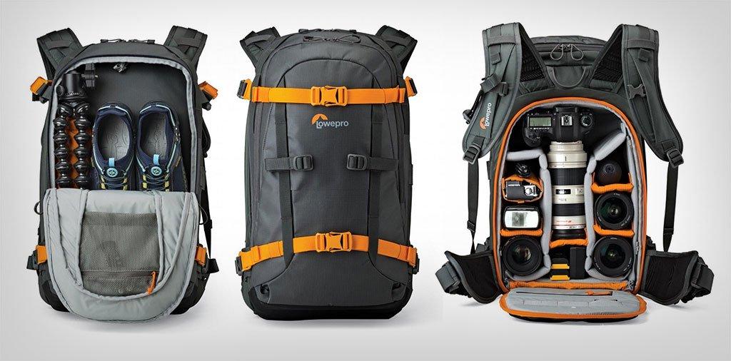 Best-DSLR-Camera-Backpacks