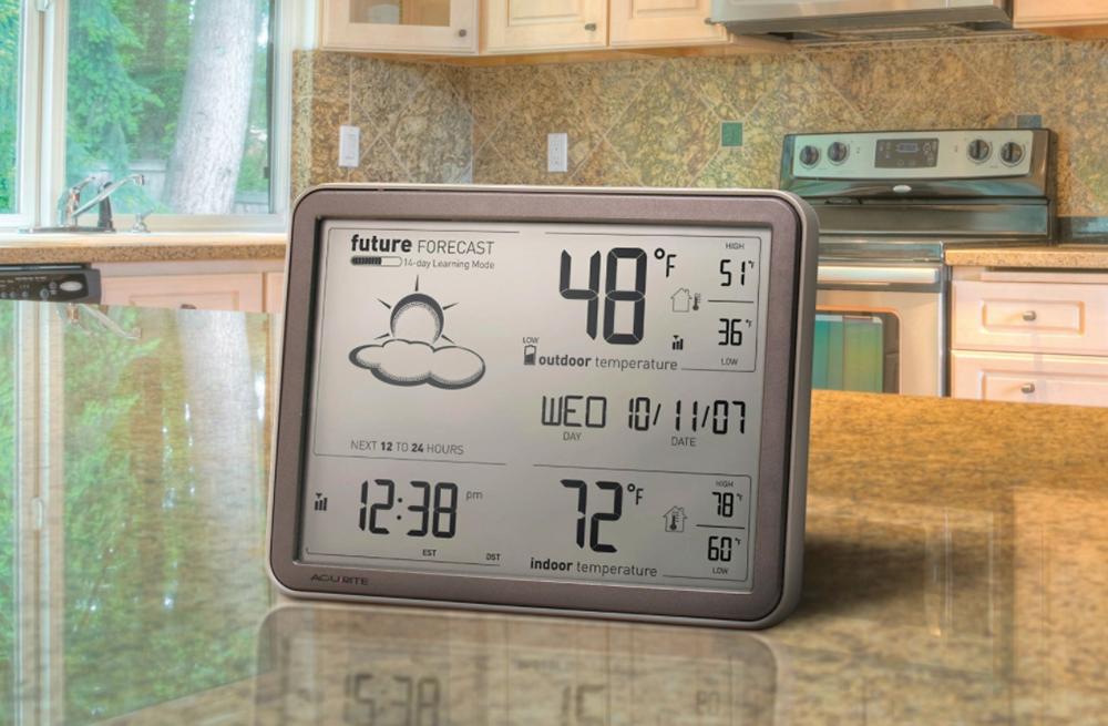 Best-Indoor-Outdoor-Thermometers