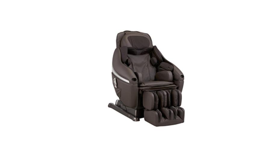 Best-Japanese-Massage-Chairs