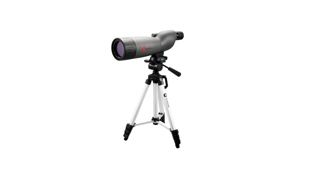 Best-Spotting-Scope-Stands
