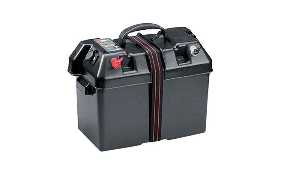 Best-Trolling-Motor-Batteries