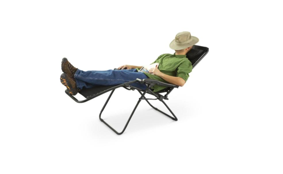 Best-Zero-Gravity-Chairs