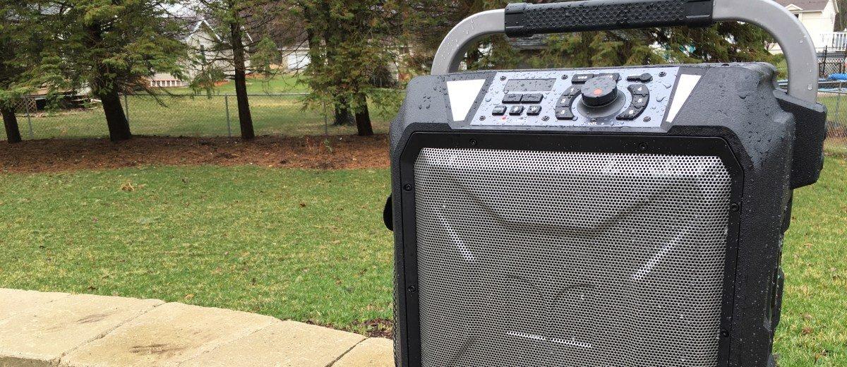 Indoor-Outdoor-Wireless-Speakers