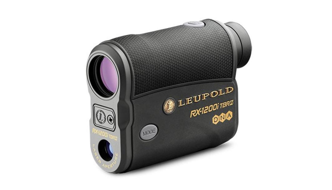 Best-Leupold-Laser-Rangefinder