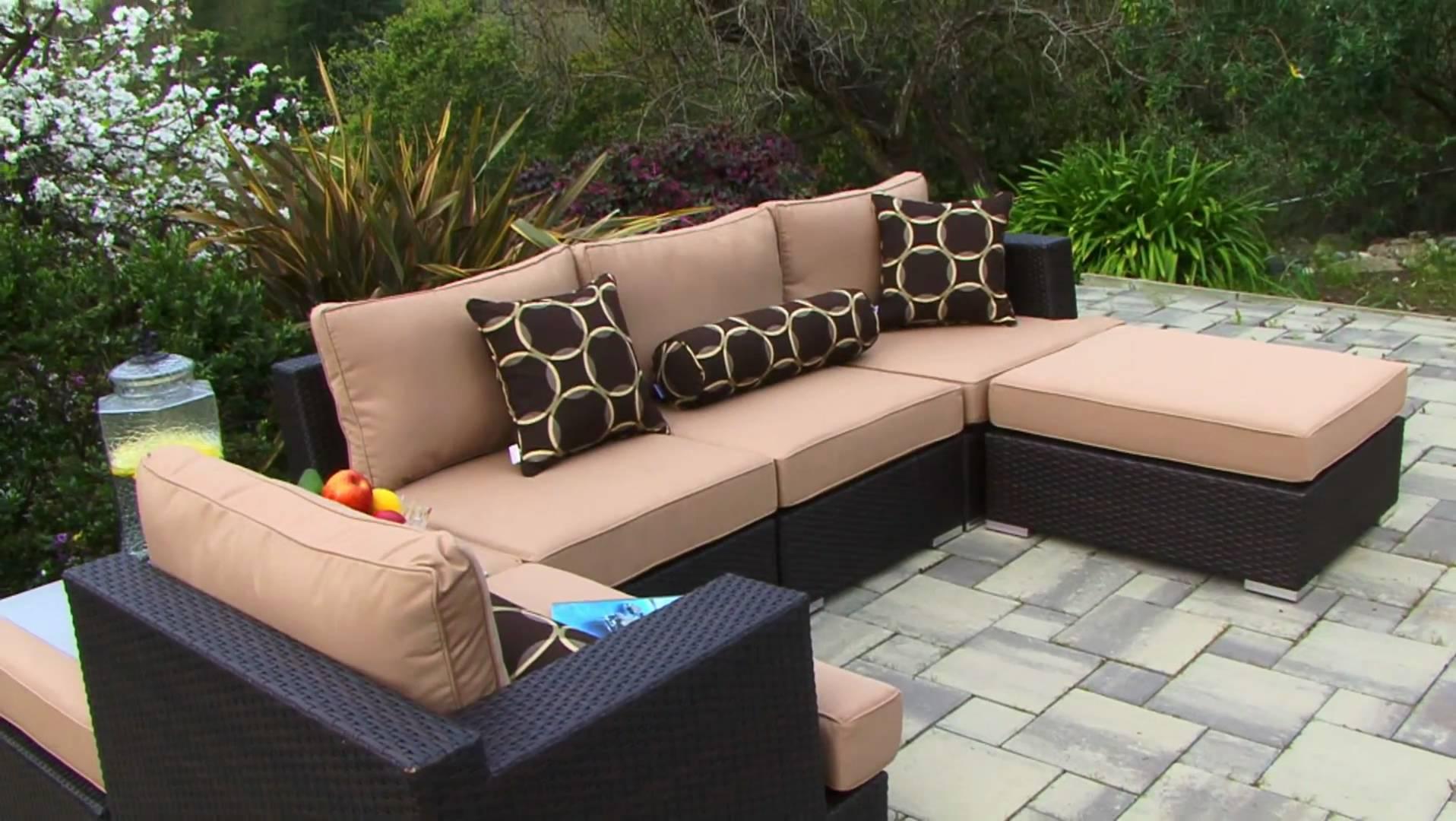best-6-piece-patio-sets