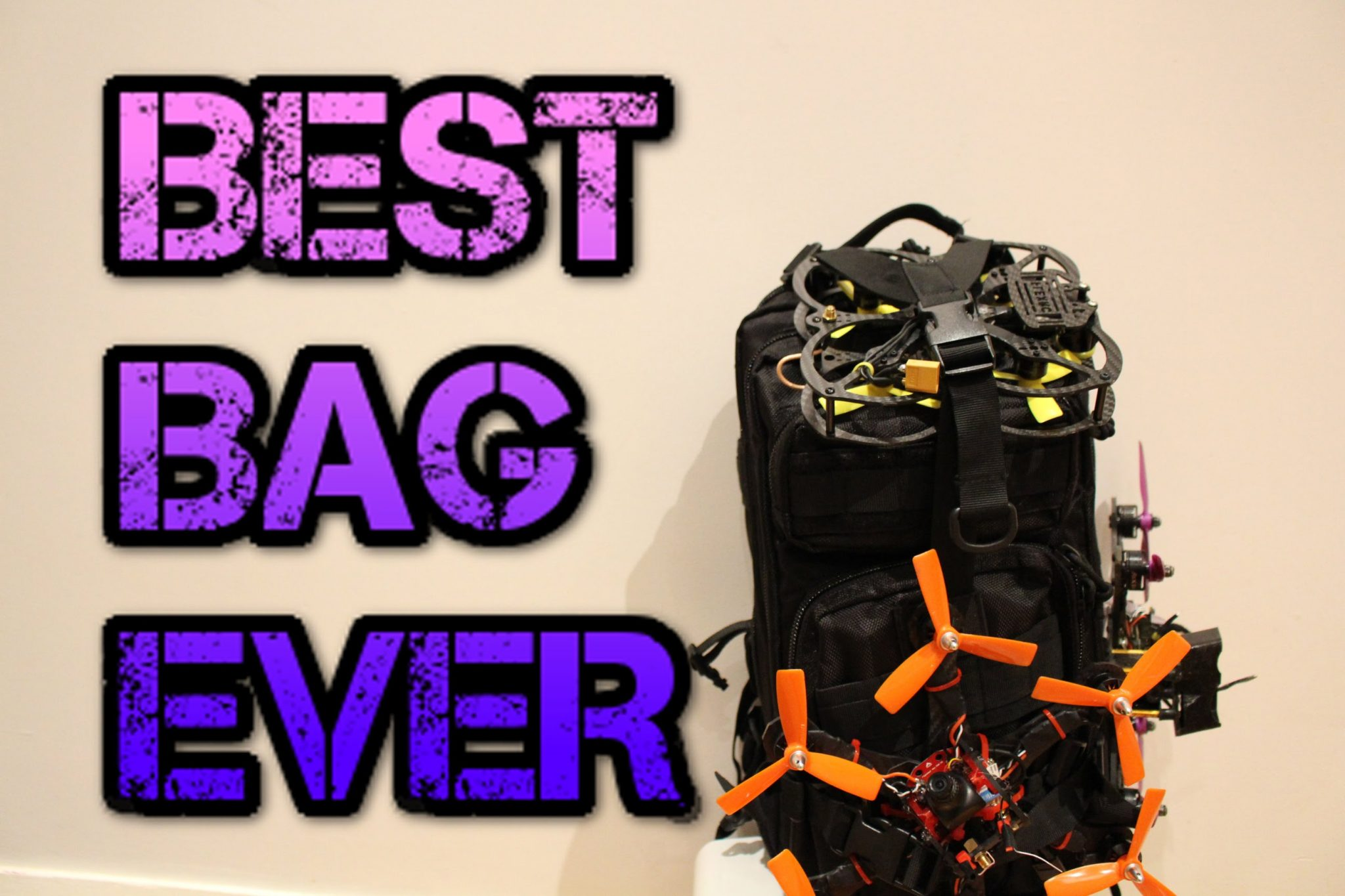 drone-backpacks