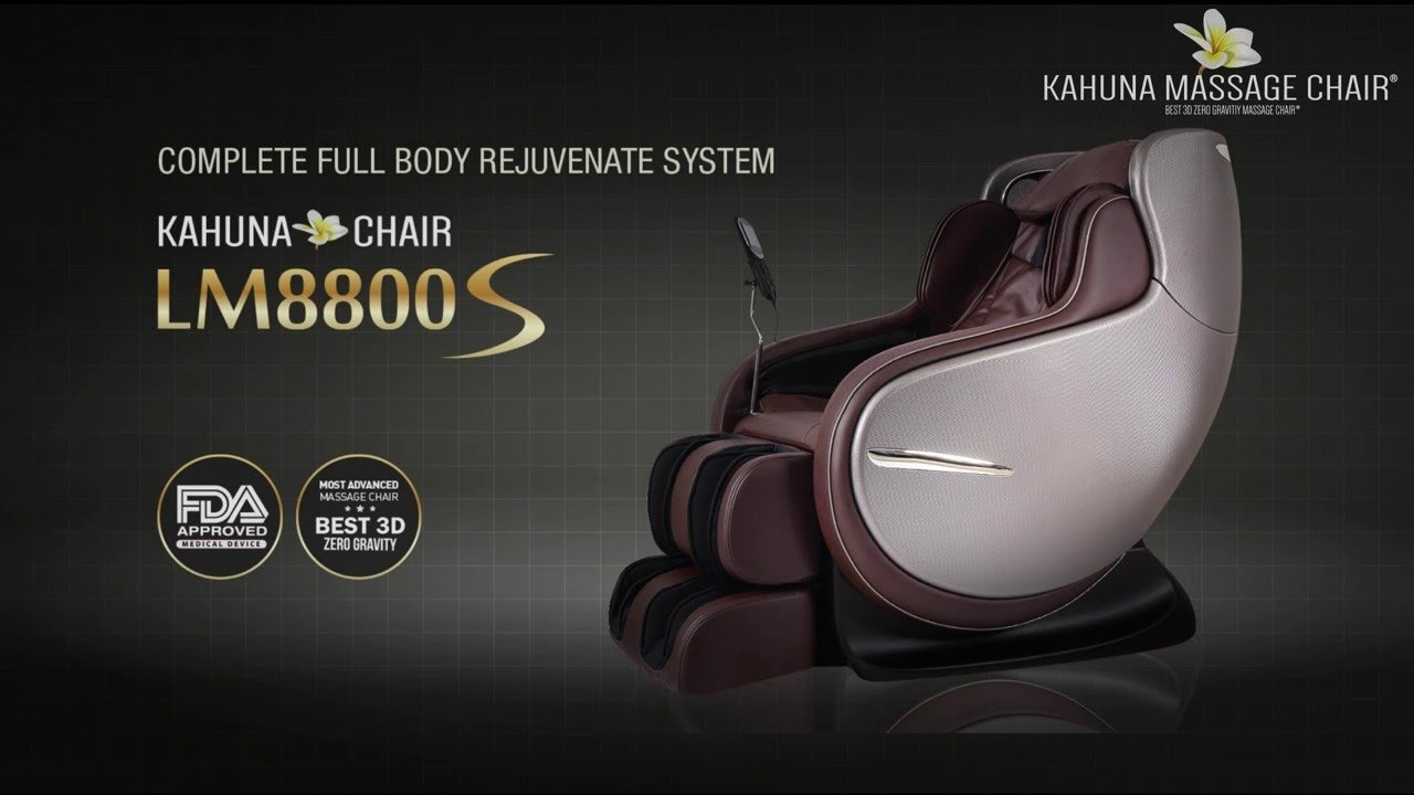 best-kahuna-massage-chairs
