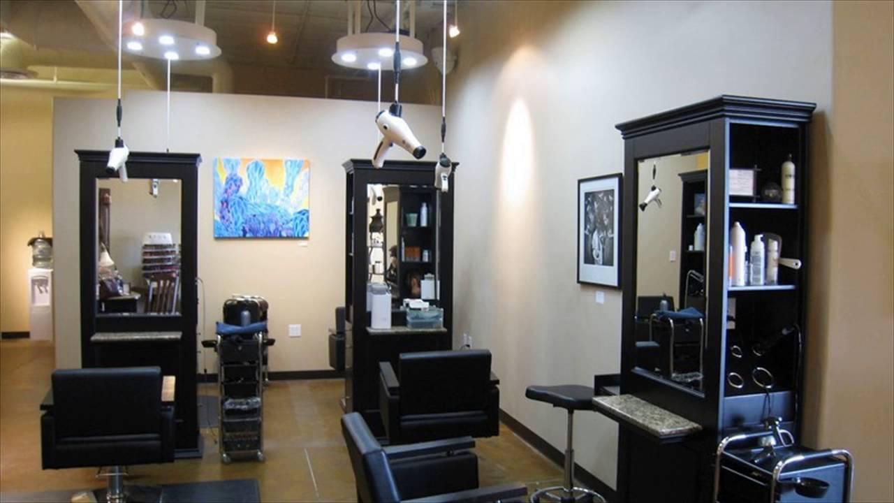 best-salon-mirrors