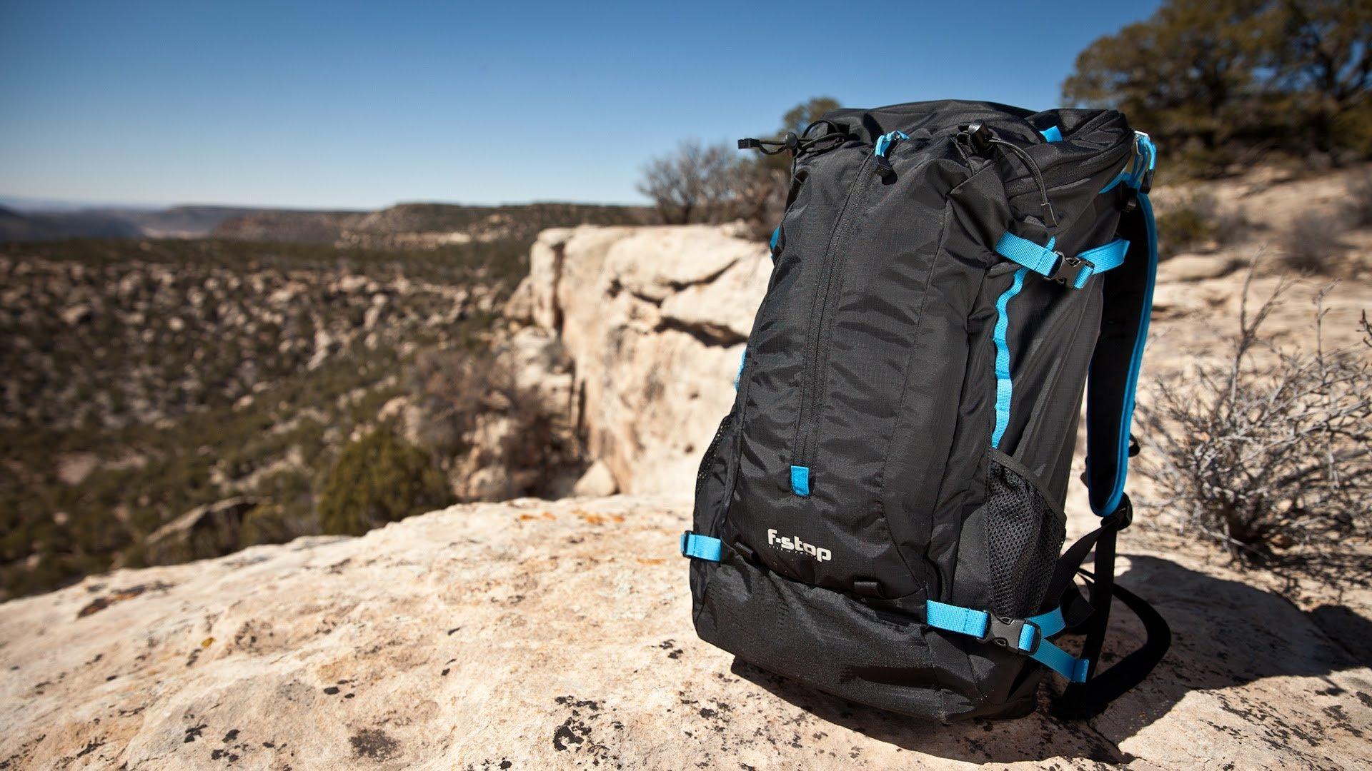 best Ultralight Camera Backpack